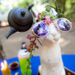 Rabbits_Moon_Tea_Arts_Santa_Cruz